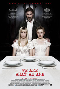 We_Are_What_We_Are_Poster
