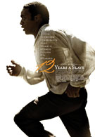 12_Years_a_Slave_Poster1