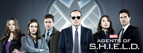 agents_of_shield_banner222