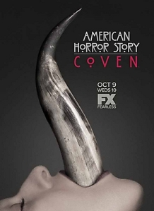 american_horror_story_1_20130918_1198415536