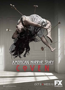 american_horror_story_3_20130918_1364143967