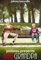 Bad_Grandpa_Poster