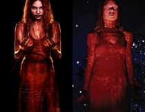 Carrie-Differences-Remake-Original