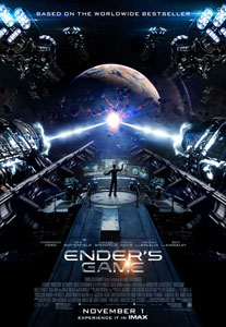Enders_Game_Poster