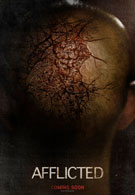 Afflicted_Poster