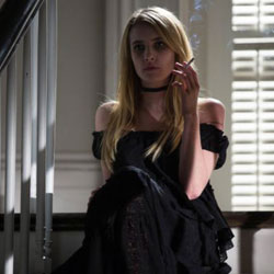 Emma_Roberts_American_Horror_Story