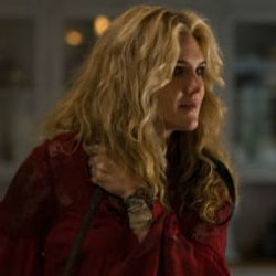 Lily_Rabe_American_Horror_Story_Coven