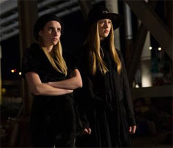 AHS_Coven_The_Sacred_Taking