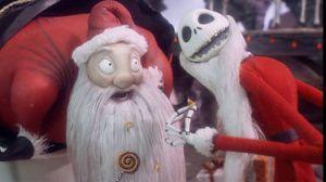 all wrong-nightmare_before_christmas
