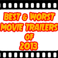 Best_Movie_Trailers_of_2013