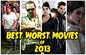 Best_Worst_Movies_Main