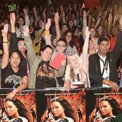 Catching_Fire_Crowd