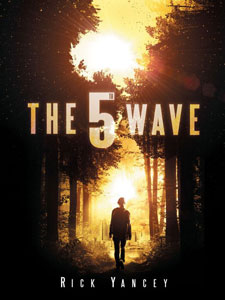 The_5th_Wave_Cover