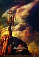 The_Hunger_Games_Catching_Fire_Poster