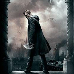 I_Frankenstein