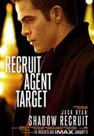 Jack_Ryan_Poster