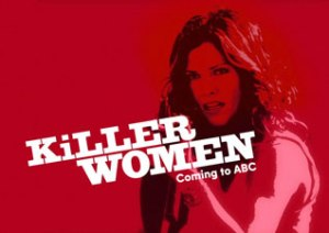 Killer_Women