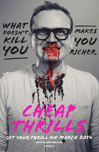 Cheap_Thrills_Poster_Pat_Healy