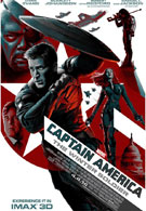 Captain_America_The_Winter_Solider-Poster