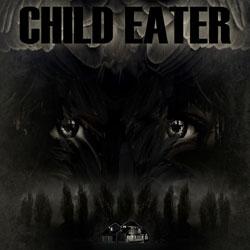 Child_Eater_Short_Poster