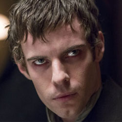 Harry_Treadaway_Penny_Dreadful