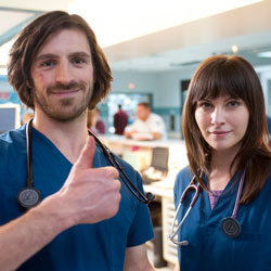 The_Night_Shift_Eoin_Macken_Jill_Flint