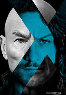 X-Men_Days_of_Future_Past_Poster2