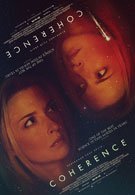 Coherence_Poster
