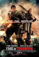Edge_of_Tomorrow_Poster