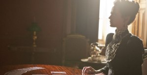 Vanessa_Penny_Dreadful_Episode_6