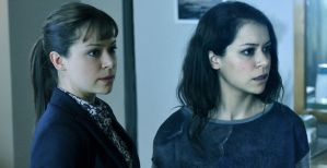 Alison_Sarah_Orphan_Black_Season_2_Episode_7