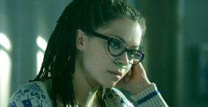 Cosima_Orphan_Black_Season_2_Episode_9
