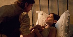 Ethan_Vanessa_Penny_Dreadful_Episode_7 (1)