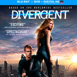 divergent-blu-ray
