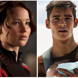 hunger-games-the-giver