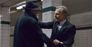 Richard_Sammel_David_Bradley_The_Strain_Episode_7.jpg