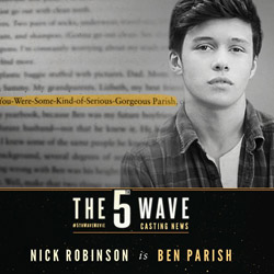 the-5th-wave-nick-robinson