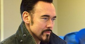 The_Strain_Episode_5_Kevin_Durand
